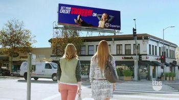 TBS TV Spot, 'Experian: Friends'