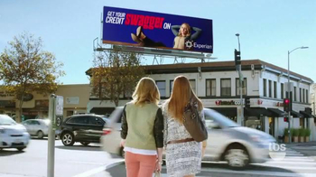 TBS TV Spot, 'Experian: Friends' - Thumbnail 5