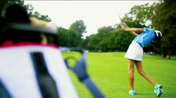 PGA Drive, Chip and Putt TV Spot, 'Practice' Featuring Niall Horan - Thumbnail 3