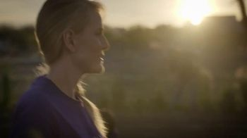 Grand Canyon University TV Spot, 'Working Woman'