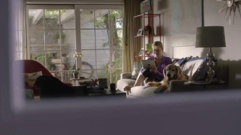 Grand Canyon University TV Spot, 'Working Woman' - Thumbnail 1