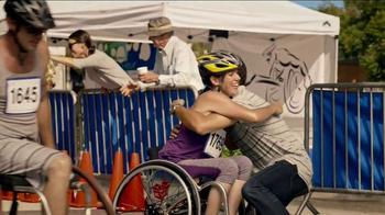 Kay Jewelers Open Hearts Rhythm TV Spot, 'Amazing' Feat. Jane Seymour - Thumbnail 3