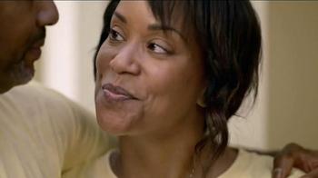 Kay Jewelers Open Hearts Rhythm TV Spot, 'Amazing' Feat. Jane Seymour - Thumbnail 6