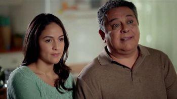 Levemir FlexTouch TV Spot, 'Que No Pase de Hoy' [Spanish]