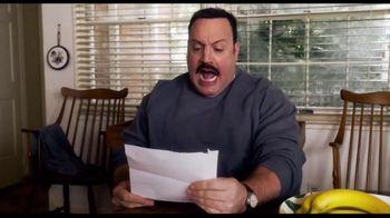Paul Blart: Mall Cop 2 - Alternate Trailer 35
