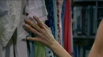 Jared TV Spot, 'Jewelry Wardrobe' - Thumbnail 2