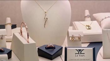 Jared TV Spot, 'Jewelry Wardrobe' - Thumbnail 6