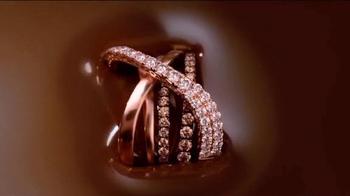 Jared TV Spot, 'Jewelry Wardrobe' - Thumbnail 7