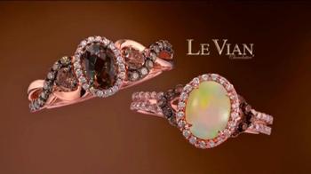 Jared TV Spot, 'Jewelry Wardrobe' - Thumbnail 8