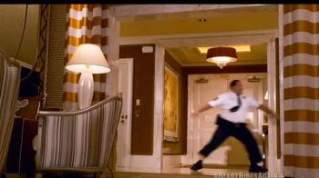 Paul Blart: Mall Cop 2 - Alternate Trailer 37