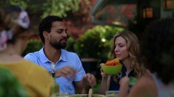 True Value Hardware TV Spot, 'Bringing People Together'