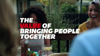 True Value Hardware TV Spot, 'Bringing People Together' - Thumbnail 4