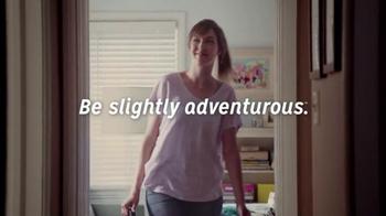 Hotwire TV Spot, 'Slightly Adventurous' - Thumbnail 9