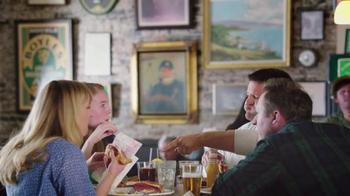 Hotwire TV Spot, 'Slightly Adventurous' - Thumbnail 5
