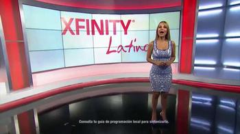 XFINITY Latino TV Spot, 'El Señor de Los Cielos 3 y Fugitivos' [Spanish] - Thumbnail 8