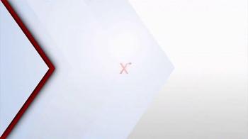XFINITY Latino TV Spot, 'El Señor de Los Cielos 3 y Fugitivos' [Spanish] - Thumbnail 1