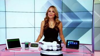 XFINITY Latino TV Spot, 'El Señor de Los Cielos 3 y Fugitivos' [Spanish]