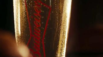 Budweiser TV Spot, 'Buds & Burgers' Song by DJ Sliink - Thumbnail 1