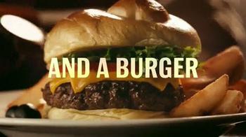 Budweiser TV Spot, 'Buds & Burgers' Song by DJ Sliink - Thumbnail 2