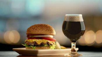 Budweiser TV Spot, 'Buds & Burgers' Song by DJ Sliink - Thumbnail 8
