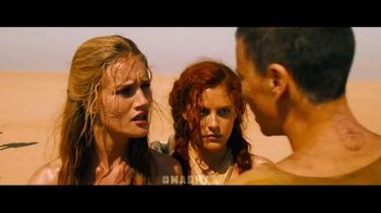 Mad Max: Fury Road - Alternate Trailer 22