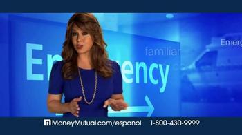 Money Mutual TV Spot, 'Plan B' [Spanish] - Thumbnail 2