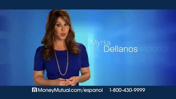 Money Mutual TV Spot, 'Plan B' [Spanish] - Thumbnail 3