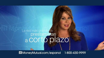Money Mutual TV Spot, 'Plan B' [Spanish] - Thumbnail 5