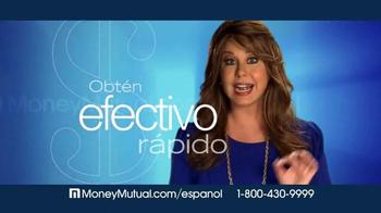 Money Mutual TV Spot, 'Plan B' [Spanish] - Thumbnail 6