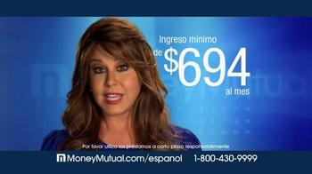 Money Mutual TV Spot, 'Plan B' [Spanish] - Thumbnail 7