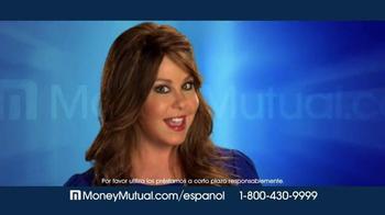 Money Mutual TV Spot, 'Plan B' [Spanish] - Thumbnail 8