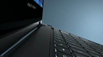 Microsoft HP Spectre x360 TV Spot, 'What You've Been Waiting For' - Thumbnail 3