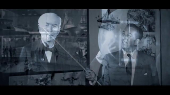 Tomorrowland - Alternate Trailer 7