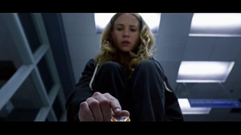 Tomorrowland - Alternate Trailer 7