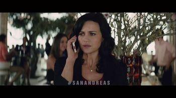 San Andreas - Alternate Trailer 2