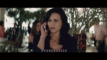 San Andreas - Alternate Trailer 2