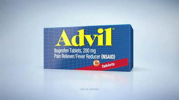 Pharmacists' Choice for Pain Relief thumbnail