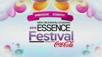 2015 Essence Festival thumbnail