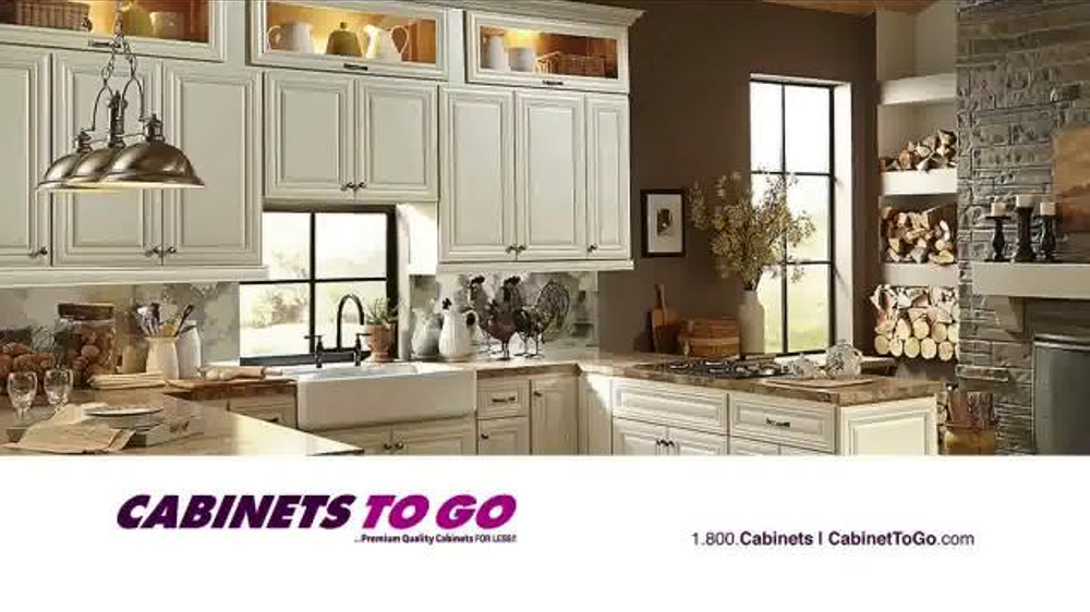 pittman cabinet greenville building cabinets discount sc products supply to img go