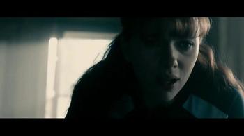 The Avengers: Age of Ultron - Alternate Trailer 37