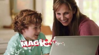 DisneyJunior.com TV Spot, 'Henry Hugglemonster' - Thumbnail 1