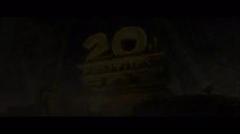Maze Runner: The Scorch Trials - Alternate Trailer 4