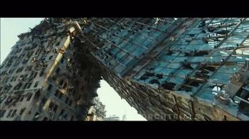 Maze Runner: The Scorch Trials - Alternate Trailer 5