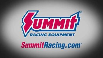 Summit Racing Equipment TV Spot, 'Weekend Warrior' - Thumbnail 9