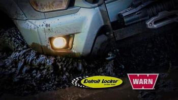 Summit Racing Equipment TV Spot, 'Weekend Warrior' - Thumbnail 3