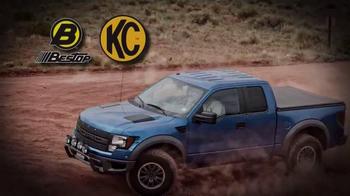 Summit Racing Equipment TV Spot, 'Weekend Warrior' - Thumbnail 4