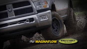 Summit Racing Equipment TV Spot, 'Weekend Warrior' - Thumbnail 5