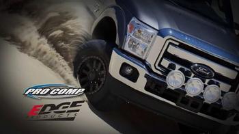 Summit Racing Equipment TV Spot, 'Weekend Warrior' - Thumbnail 6