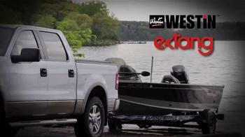 Summit Racing Equipment TV Spot, 'Weekend Warrior' - Thumbnail 8