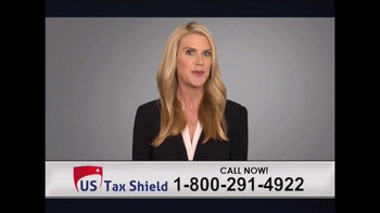 US Tax Shield TV Spot, 'We're on Your Side' - Thumbnail 5